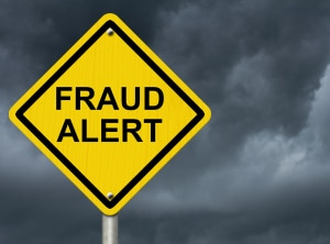 Grand Solmar Timeshare Scam Squad information on common travel scams.
