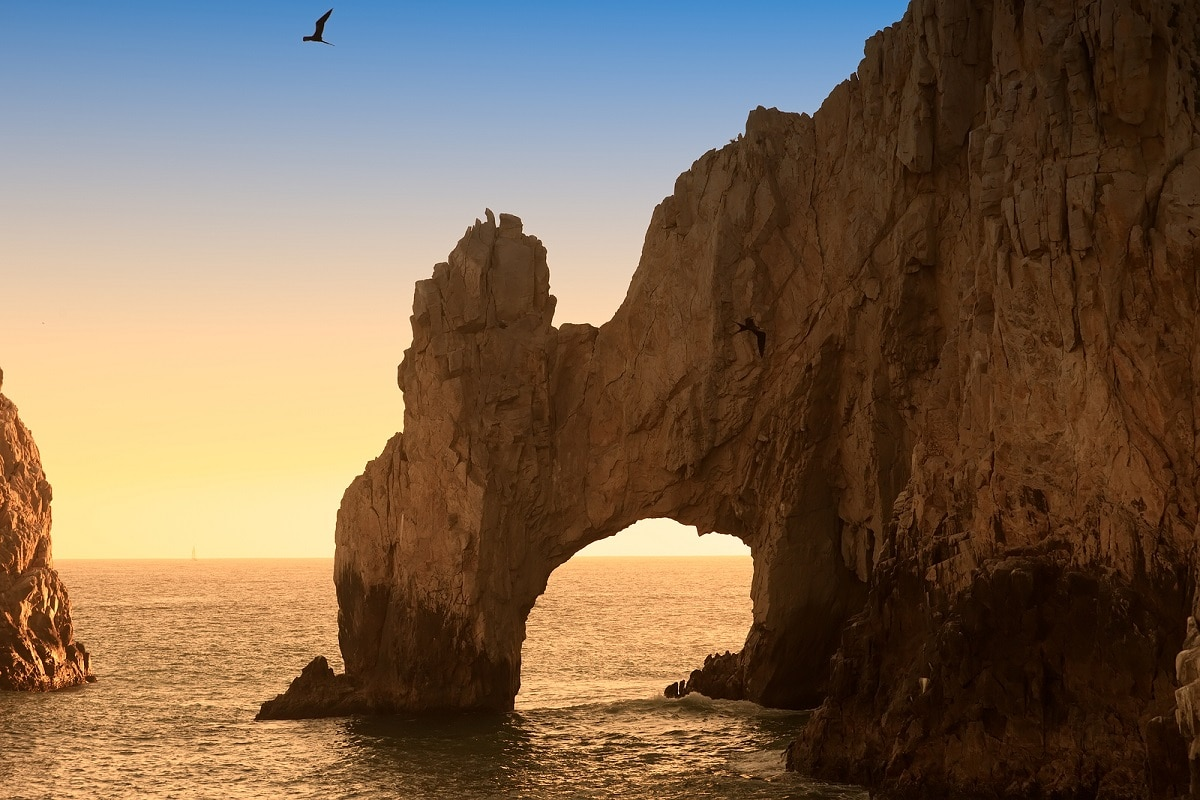 Grand Solmar Timeshare Scam Prevention Team Visits Cabo San Lucas for New Year's Fun