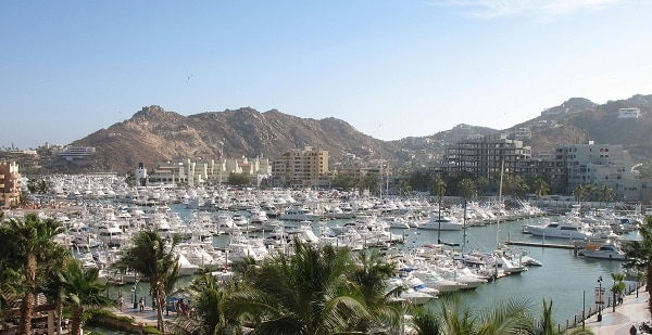 Grand Solmar Timeshare Shares Top Attractions in Cabo San Lucas