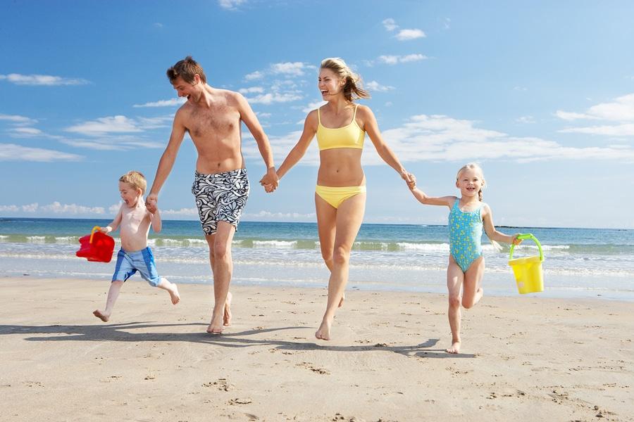 Grand Solmar Timeshare Highlights a Family Cabo San Lucas Beach Vacation