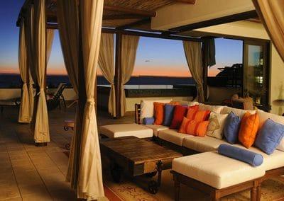 Four Bedroom Penthouse Grand Solmar (3)