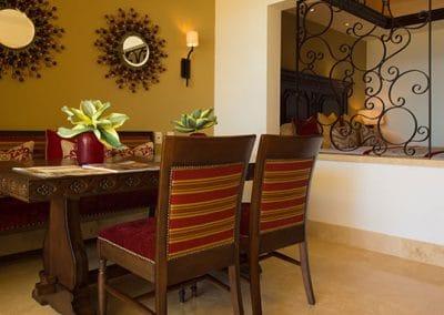 grand-studio-at-grand-solmar-lands-end-resort-spa-mexico-th