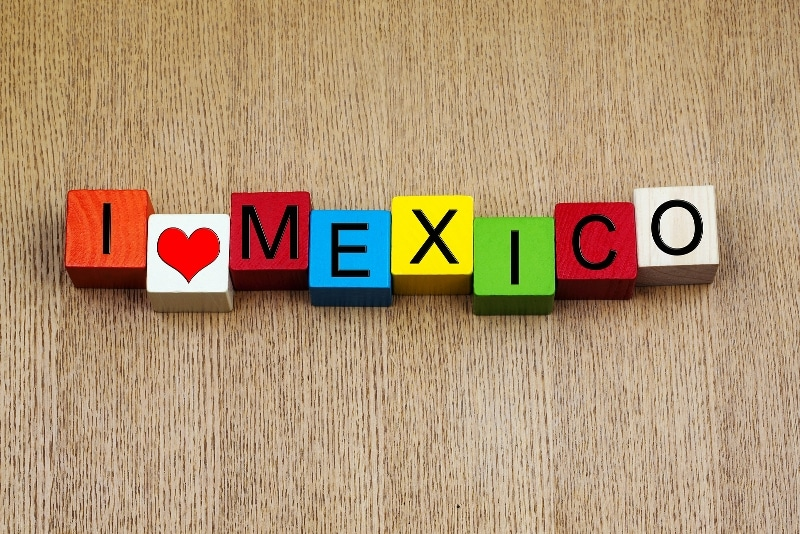 Grand Solmar Timeshare Shares Three Must-Do Activities In Mexico
